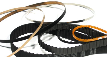 bands-belts