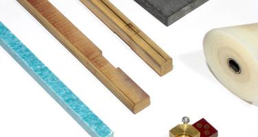insulation-material