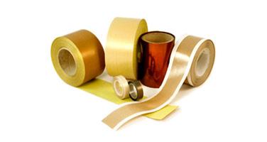 ptfe-fabric-tape