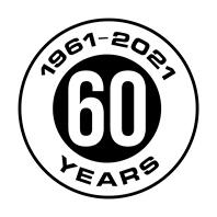 Sontex 60 years